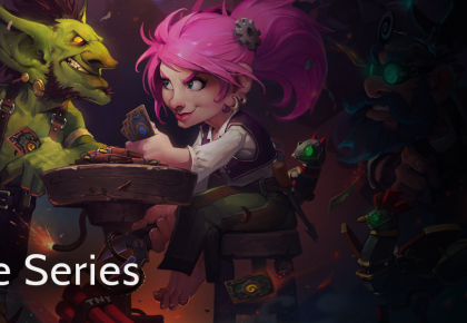 Überblick Jade Series