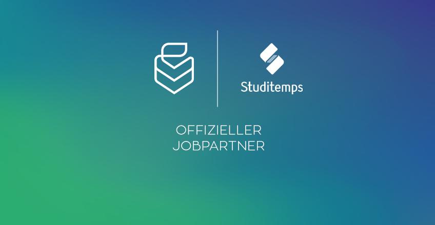 Studitemps ist neuer Jobpartner der Uniliga