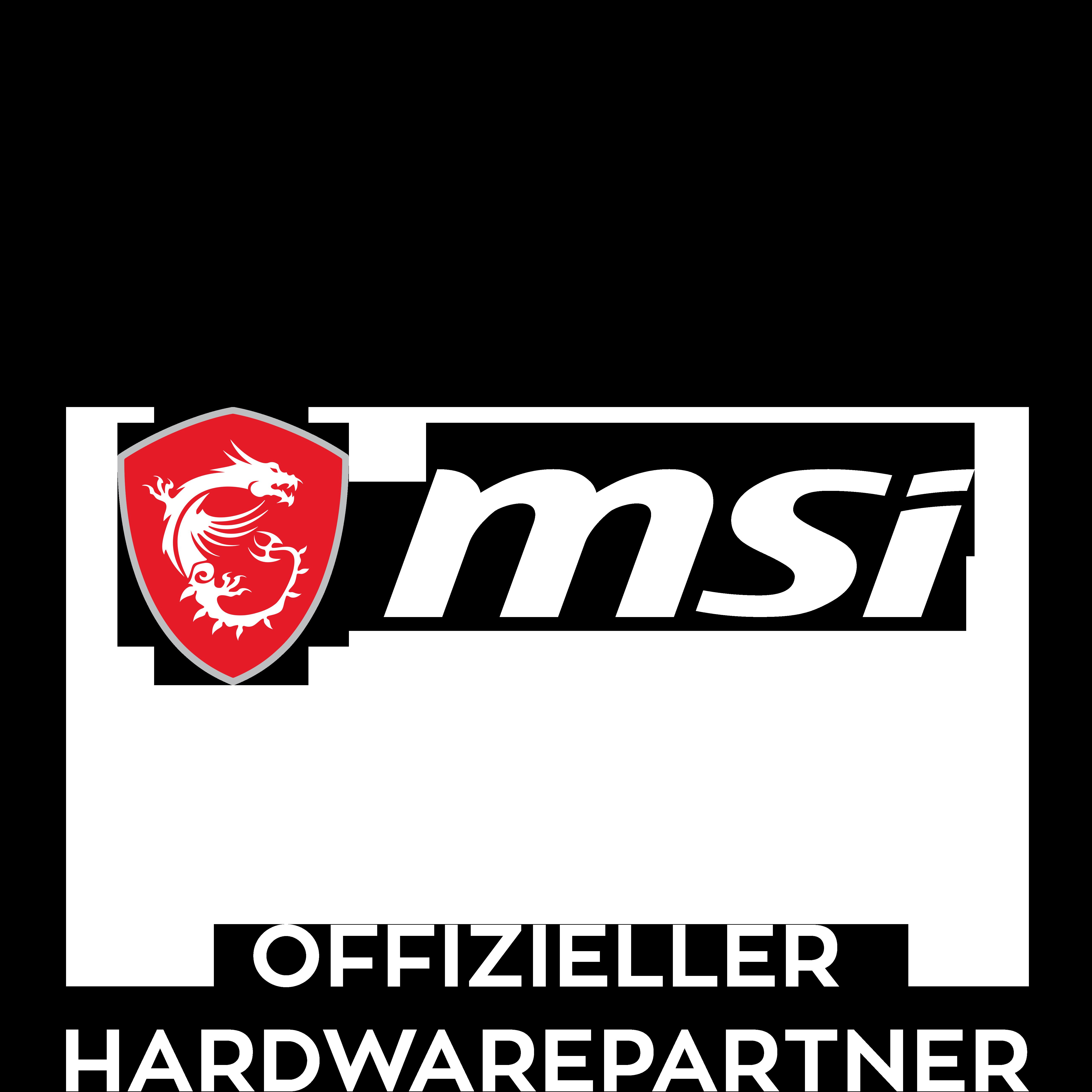 msi_Uniliga-bot-white