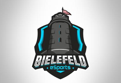 Bielefeld Agents