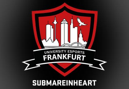 UEF Submareinheart Frankfurt