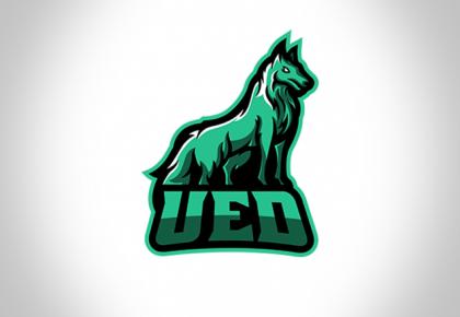 UED Wolves Dortmund