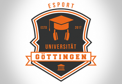 ESUG PlatParty Göttingen