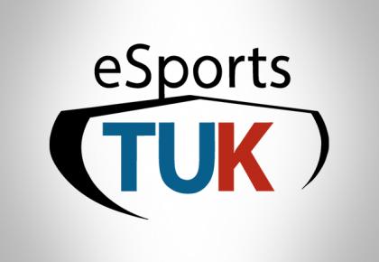 eSports TUK Kaiserslautern