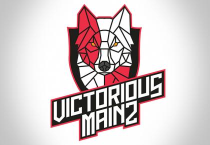 Victorious Mainz