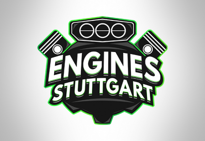 ENGINES Stuttgart