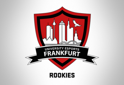 UEF Rookies Frankfurt