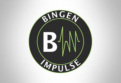 Bingen Impulse