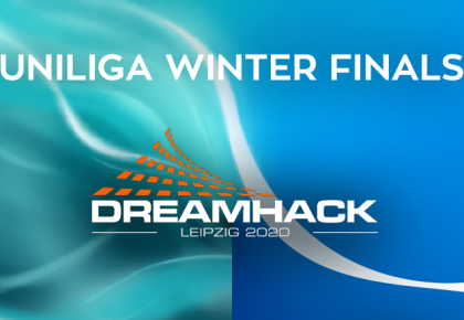 Finals in League of Legends und Rocket League rocken die DreamHack in Leipzig