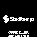 studitemps_Uniliga-bot-white