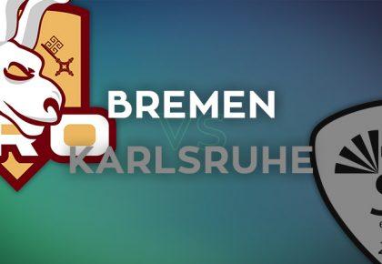 Der Finalist im Interview: Bremen Rolandoni
