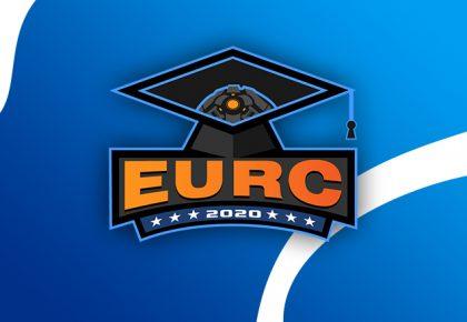 EURC Qualifiers
