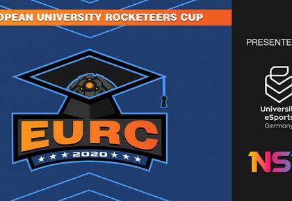 Die EURC ist zurück!
