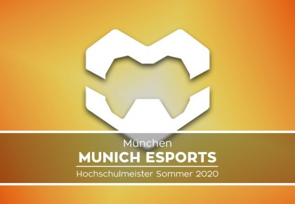 OW: Munich eSports holt sich den dritten Titel in Folge!