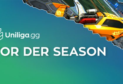 RL: Das Tor der Season!