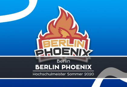 RL: Berlin holt sich den Titel!