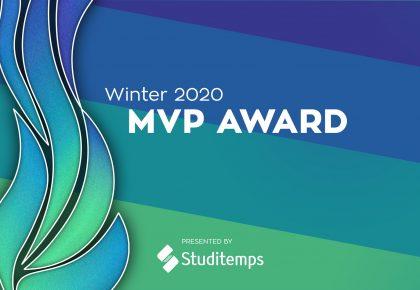 LoL: Die Kandidaten für den MVP Award