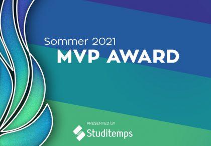 LoL: Der vierte MVP Award!