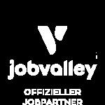 jobvalley_Uniliga-bot-white